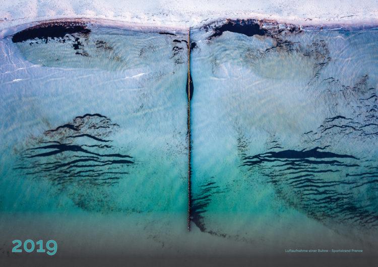 Kalender-2019-A3-14S-Lust-auf-Meer
