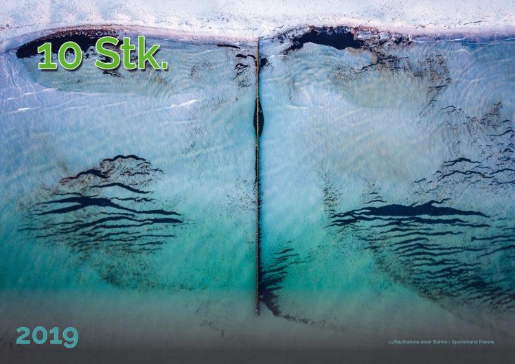Kalender-2019-A3-14S-Lust-auf-Meer-10Stk
