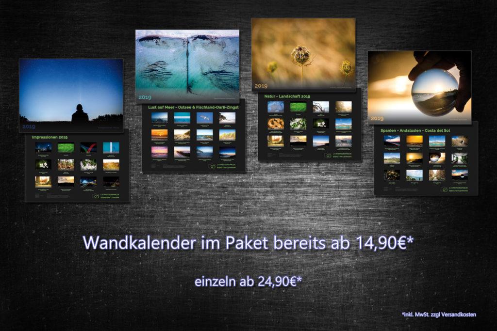 Kalender-2019-Fotograf-Düren-Lehmann-LS-Photographie